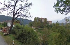Castel Vasio