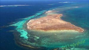 Rat_Island_(Houtman_Abrolhos)_photo_2