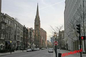 boylston-street-in-boston