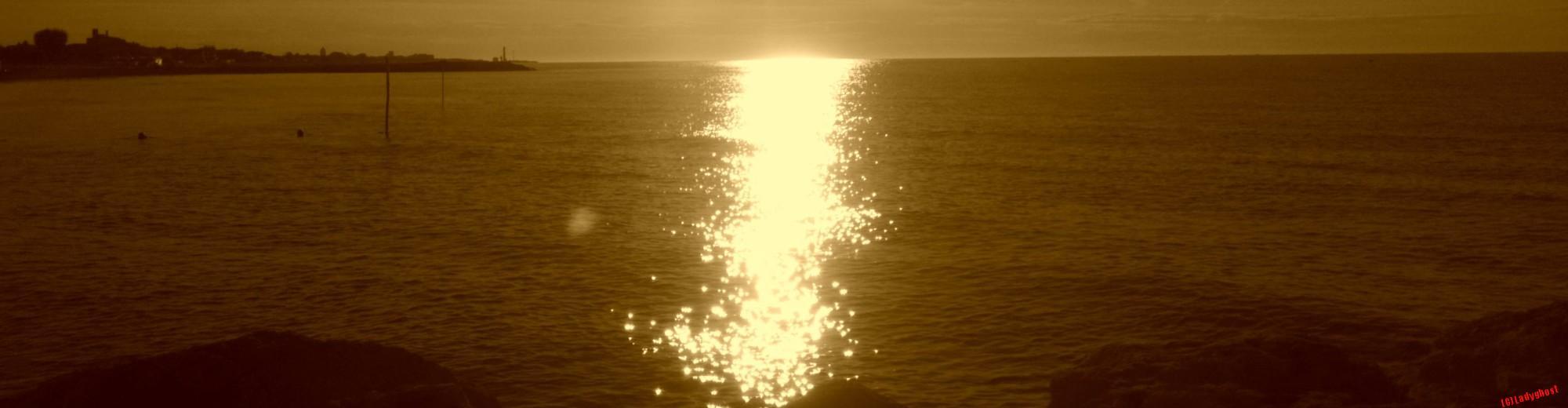 Sable island, la sabbia che non perdona