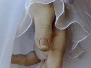 pascualita_hand