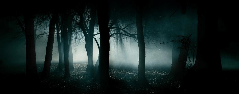 I fantasmi di Castel Nanno