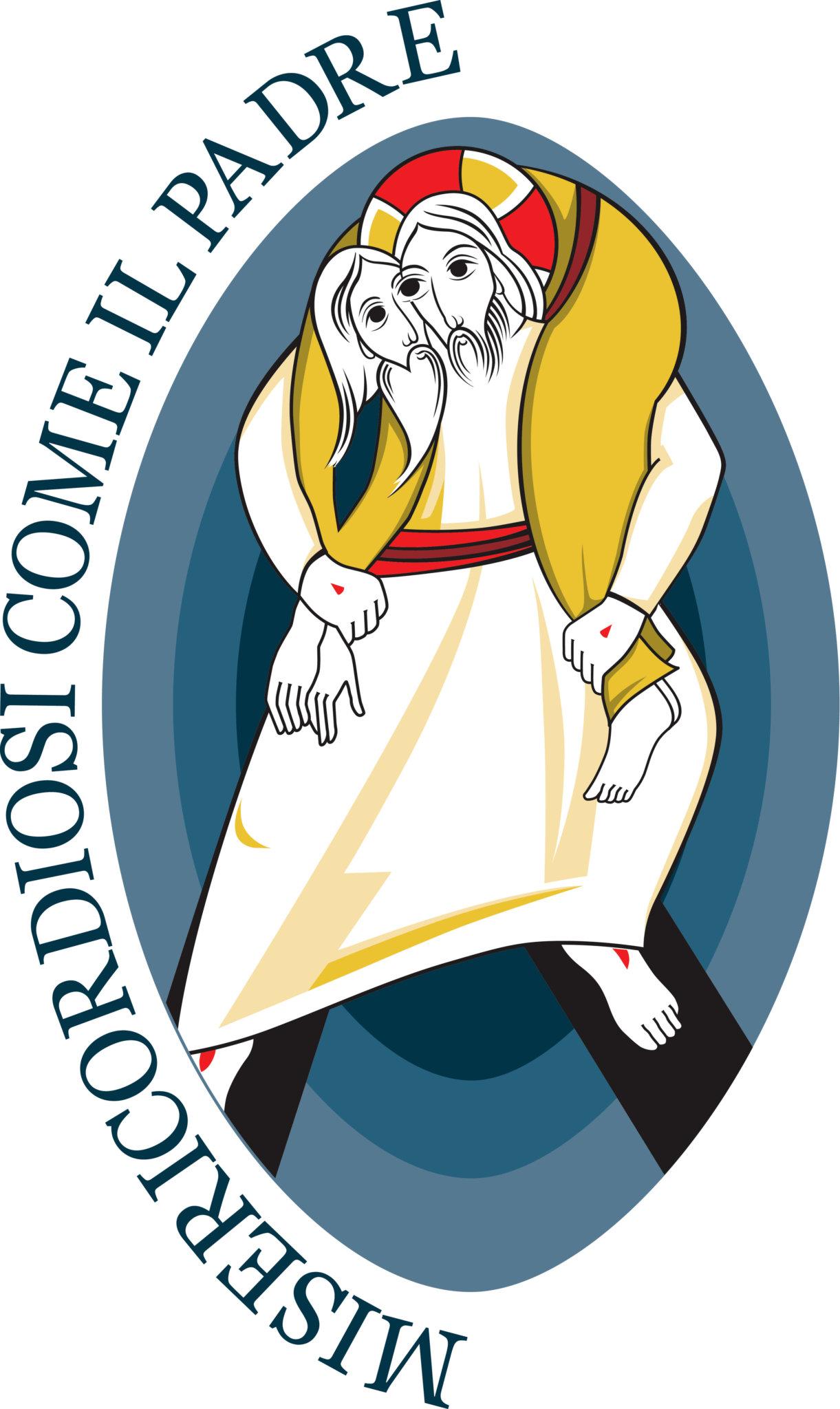 logo_giubileo_misericordia