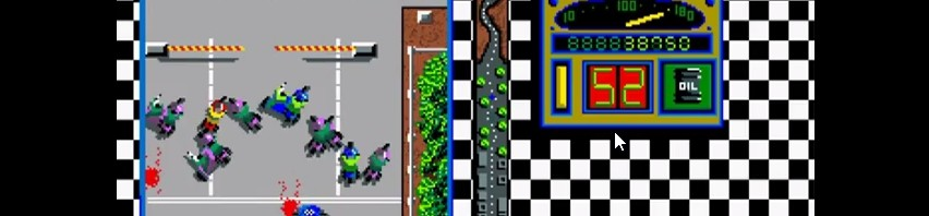 Turbo_arcade_amiga