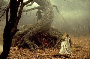 sleepy_hollow_tree