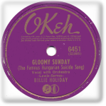 gloomy-sunday-disc