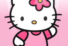 hello-kitty-murder