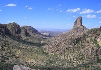 superstition_mountains-compressor
