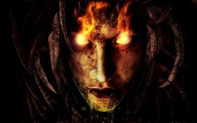Picatrix, Necronomicon, Enchiridion & C.: i cinque libri più maledetti della storia