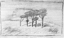 Reincarnazione: il caso dei quadri Thompson – Gifford