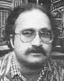 Robert Berdella, lo spietato assassino del Kankas