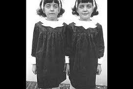 Il caso di delle gemelle Pollock. Un sorprendente caso di reincarnazione