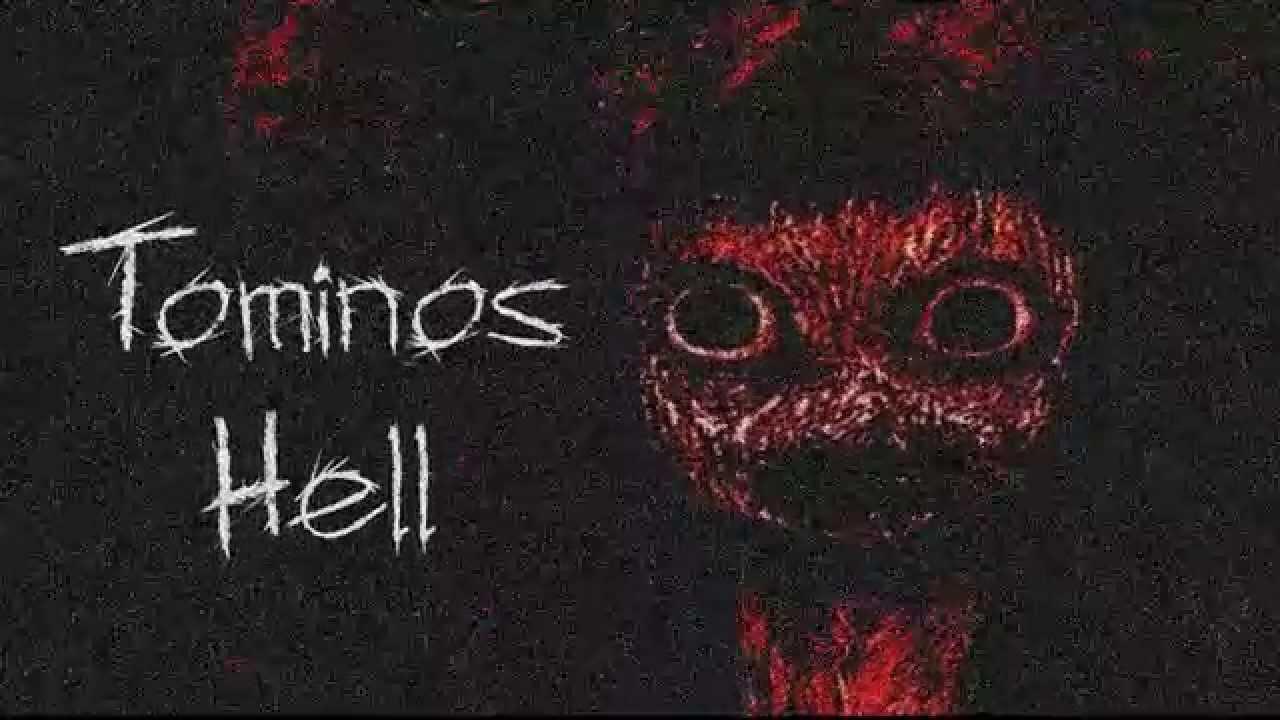 La poesia maledetta: l'inferno di Tomino
