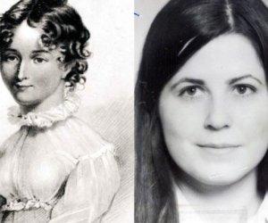 Mary-Ashford-and-Barbara-Forrest