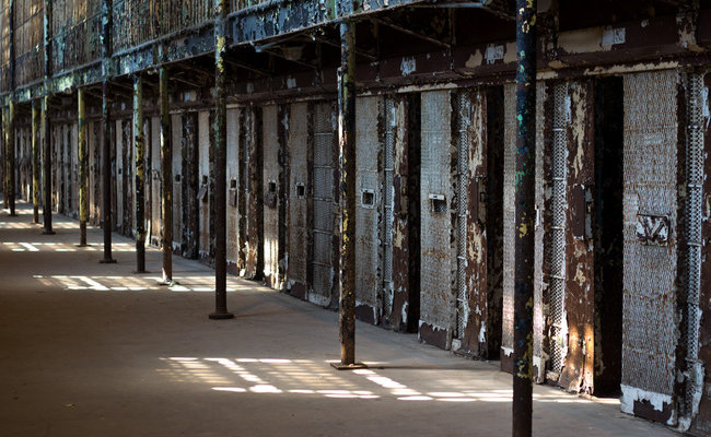 ohio-state-reformatory