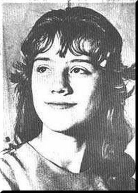 La drammatica storia delle tortura di Sylvia Marie Likens