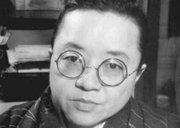 Miyuki-Ishikawa
