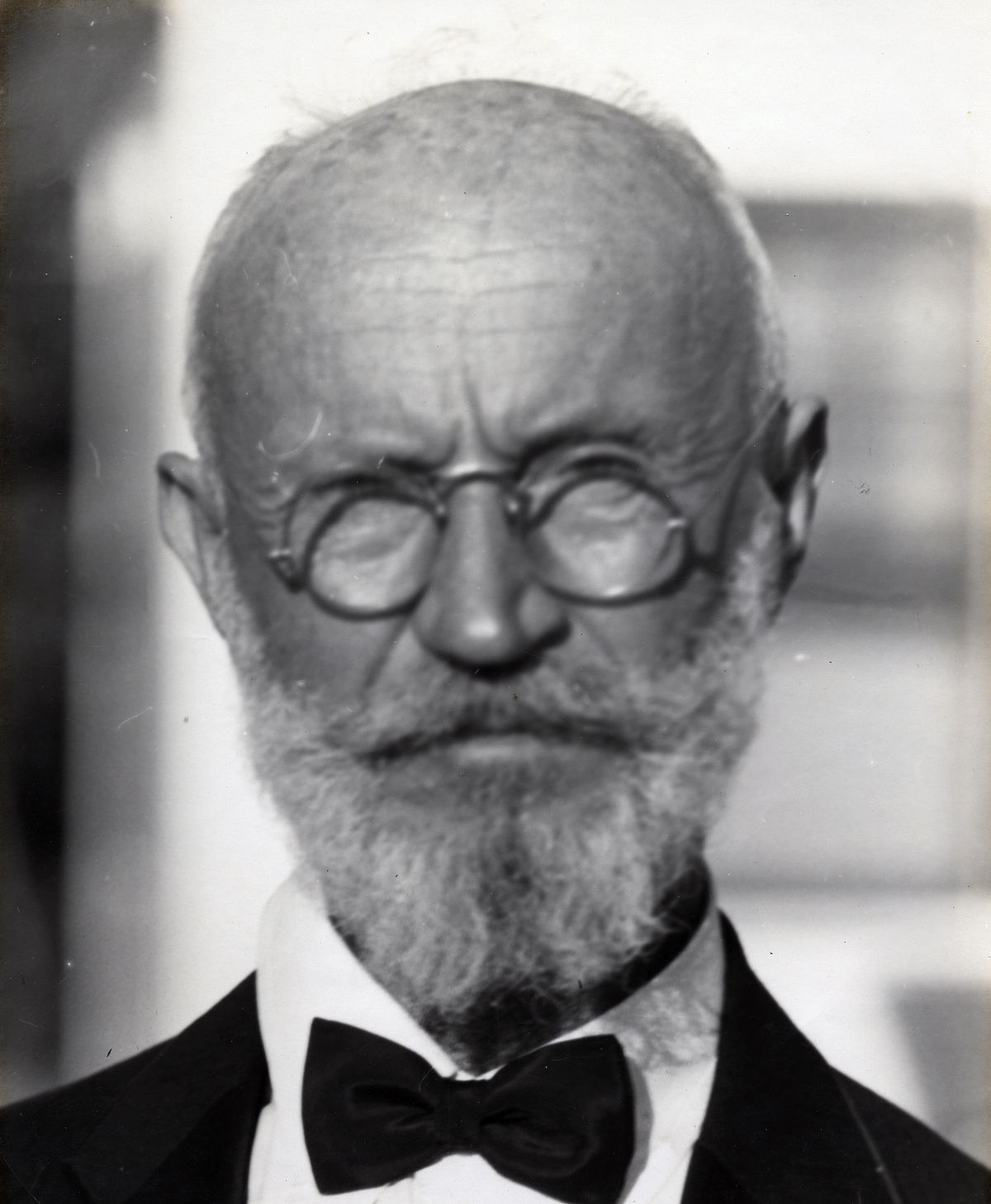 Carl Tanzler, l'uomo che amò la mummia