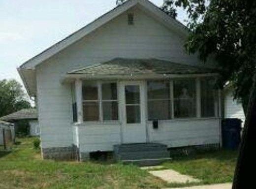 La casa dei demoni della famiglia Ammons. L'esorcismo