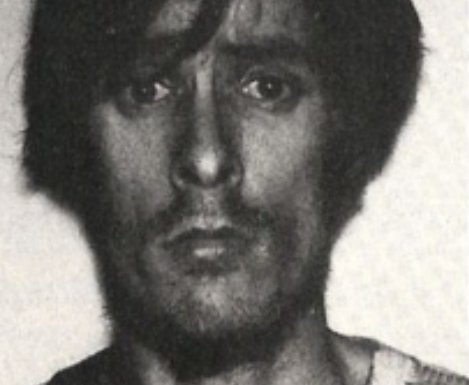 Serial Killer: Richard Trenton Chase, il vampiro di Sacramento