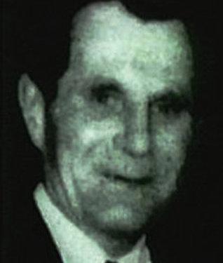 Ufo e rapimenti alieni: lo strano caso di Zigmund Adamski