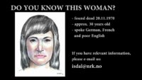 Isdal_woman